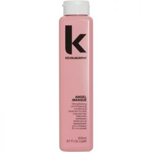 Kevin-Murphy-Angel-Masque